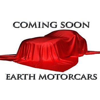 2016 Maserati Quattroporte S for sale 101222940
