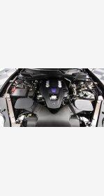 2016 Maserati Quattroporte S for sale 101400311