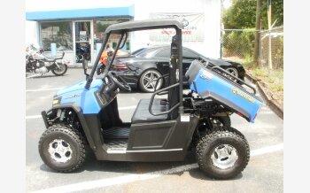 2016 Massimo Gunner for sale 200463281