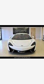 2016 McLaren 570S for sale 101084860