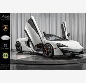 2016 McLaren 570S for sale 101133403