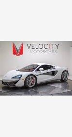 2016 McLaren 570S for sale 101415882