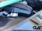 2016 McLaren 675LT for sale 101593260