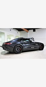 2016 Mercedes-Benz AMG GT S for sale 101327284