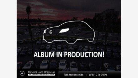 2016 Mercedes-Benz S550 Sedan for sale 101273982
