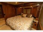 2016 Monaco Dynasty for sale 300317762