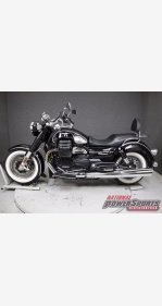 2016 Moto Guzzi Eldorado for sale 201071061