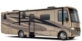 2016 Newmar Bay Star 3402 specifications