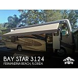 2016 Newmar Bay Star for sale 300269981