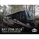 2016 Newmar Bay Star for sale 300282473