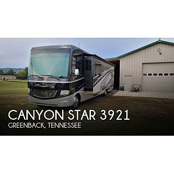 2016 Newmar Canyon Star for sale 300263512