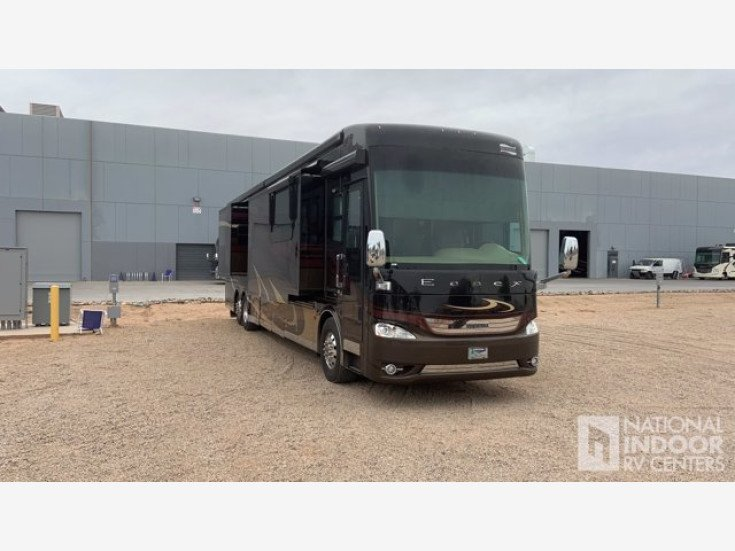 2016 Newmar Essex for sale 300311119