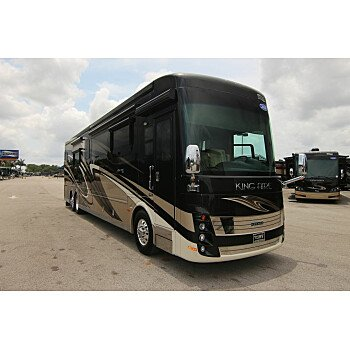 2016 Newmar King Aire for sale 300224706