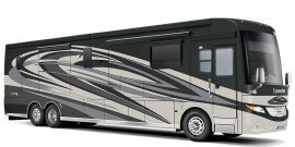 2016 Newmar London Aire 4565 specifications