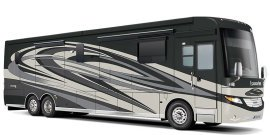 2016 Newmar London Aire 4598 specifications