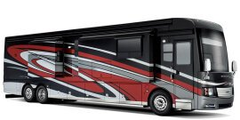 2016 Newmar Mountain Aire 4565 specifications