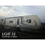 2016 Open Range Light for sale 300203477