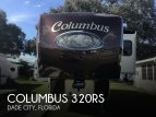 2016 Palomino Columbus for sale 300266673
