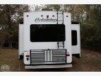 2016 Palomino Columbus for sale 300273692
