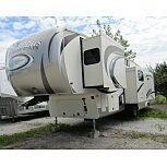 2016 Palomino Columbus Compass for sale 300316455