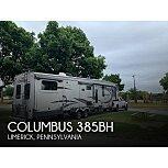 2016 Palomino Columbus for sale 300334620