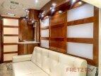 2016 Pleasure-way Plateau for sale 300314922