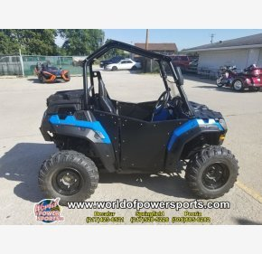 2016 Polaris Ace 570 for sale 200637630