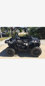2016 Polaris Ace 900 for sale 200598557