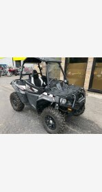 2016 Polaris Ace 900 for sale 200624638