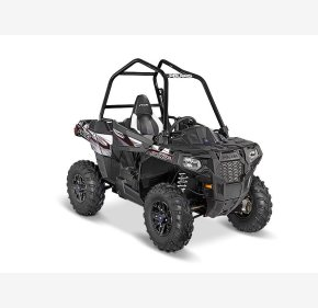 2016 Polaris Ace 900 for sale 200711300