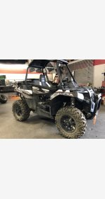 2016 Polaris Ace 900 for sale 200717389