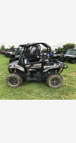 2016 Polaris Ace 900 for sale 200793897