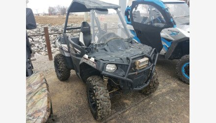 2016 Polaris Ace 900 for sale 200841360
