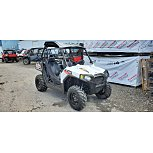 2016 Polaris RZR 570 for sale 200713037