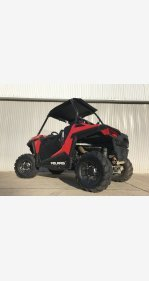 2016 Polaris RZR 900 for sale 200664834