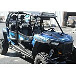 2016 Polaris RZR 900 for sale 200673565