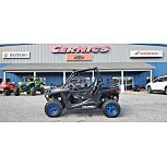 2016 Polaris RZR 900 for sale 200808766