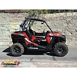 2016 Polaris RZR 900 for sale 200816876
