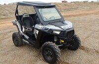 2016 Polaris RZR 900 for sale 201000347