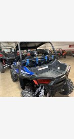2016 Polaris RZR S 900 for sale 200843020