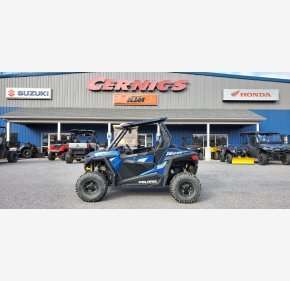 2016 Polaris RZR S 900 for sale 200861367