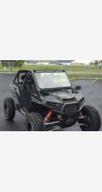 2016 Polaris RZR XP 1000 for sale 200568406