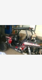 2016 Polaris RZR XP 1000 for sale 200580369