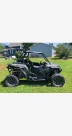2016 Polaris RZR XP 1000 for sale 200652247