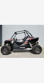 2016 Polaris RZR XP 1000 for sale 200671294