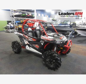 2016 Polaris RZR XP 1000 for sale 200684446