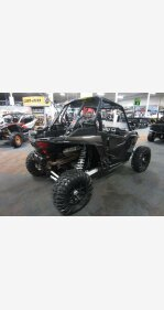 2016 Polaris RZR XP 1000 for sale 200686527