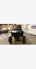 2016 Polaris RZR XP 1000 for sale 200687691