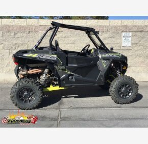 2016 Polaris RZR XP 1000 Motorcycles for Sale - Motorcycles