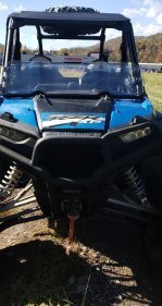 2016 Polaris RZR XP 1000 for sale 200819186